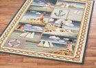 coastal kitchen rugs 20