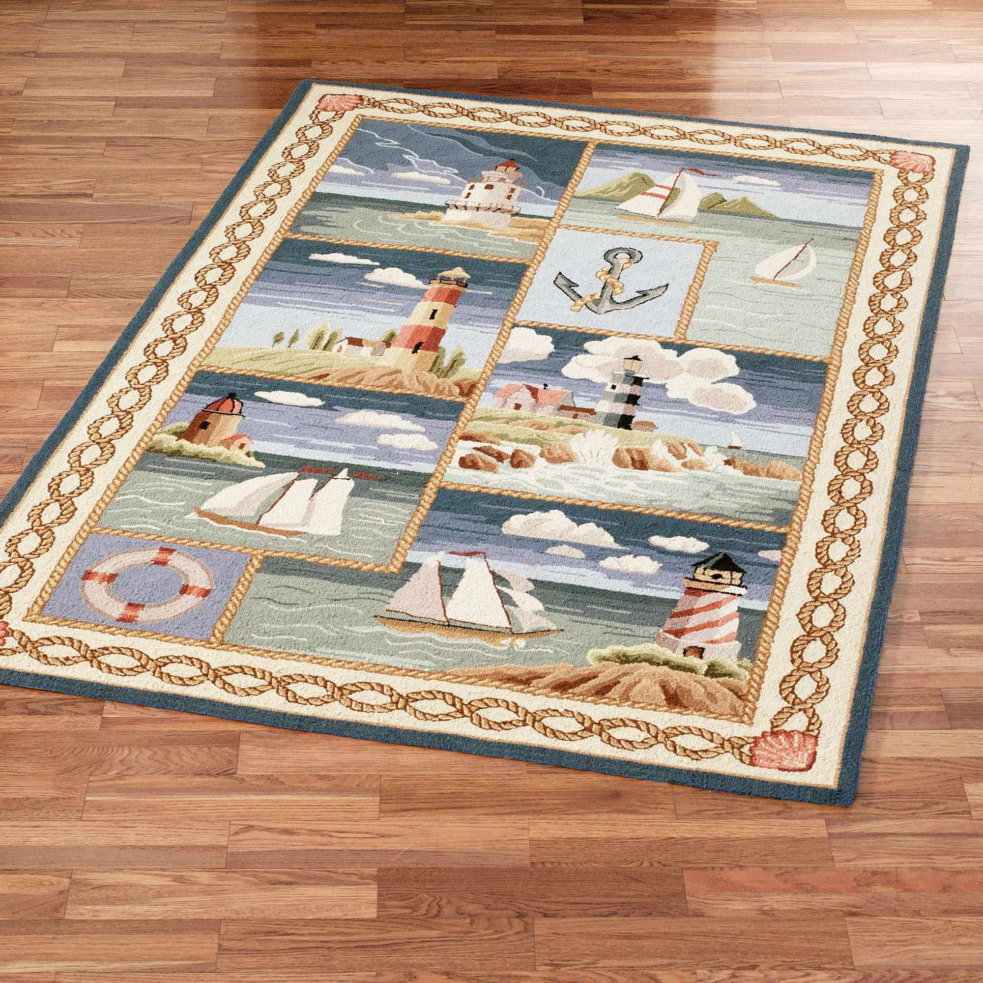 coastal kitchen rugs 20
