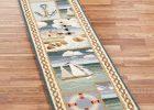 coastal kitchen rugs 21