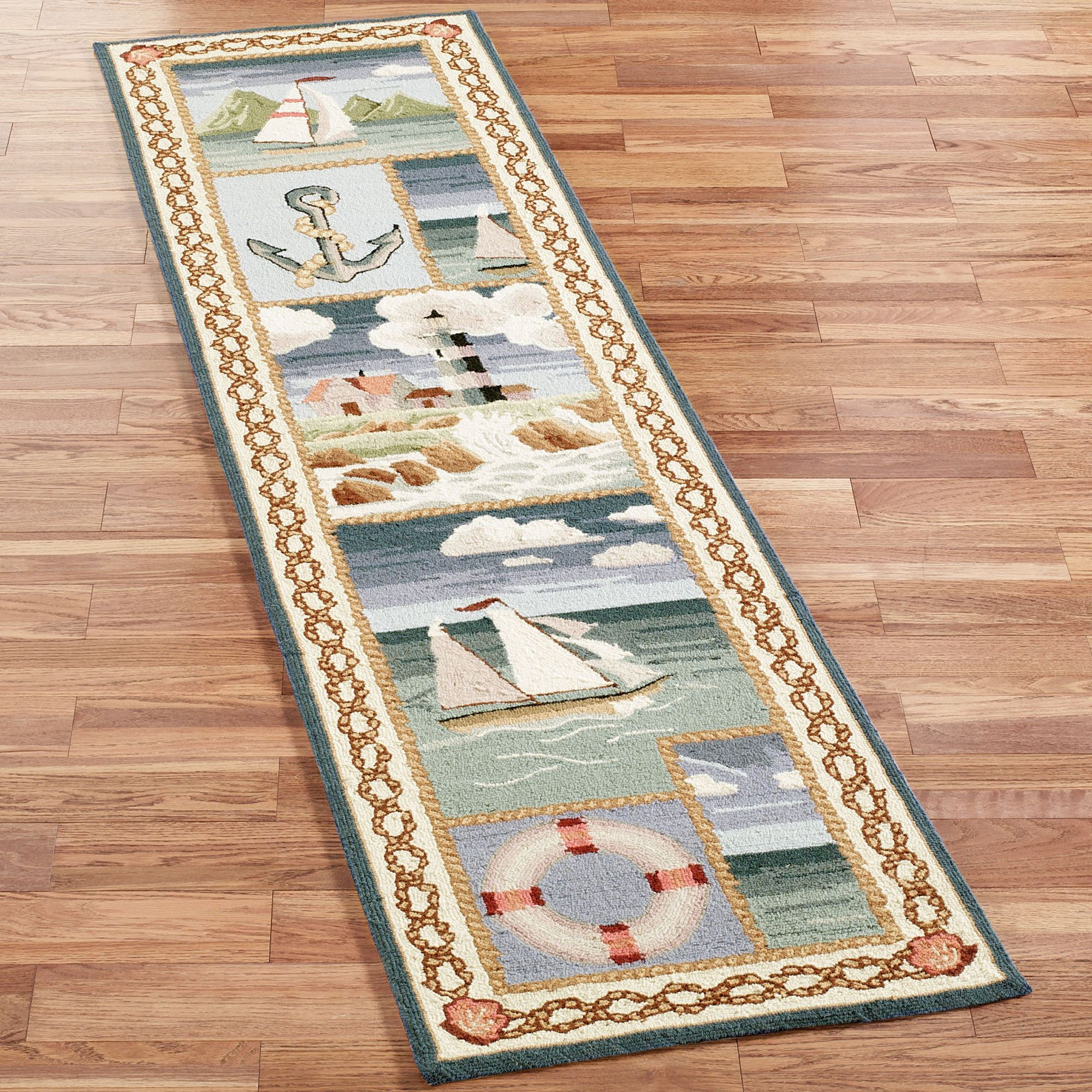 coastal kitchen rugs 21