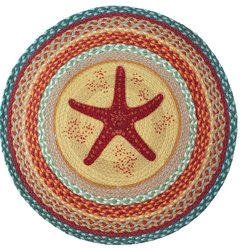 coastal kitchen rugs 22