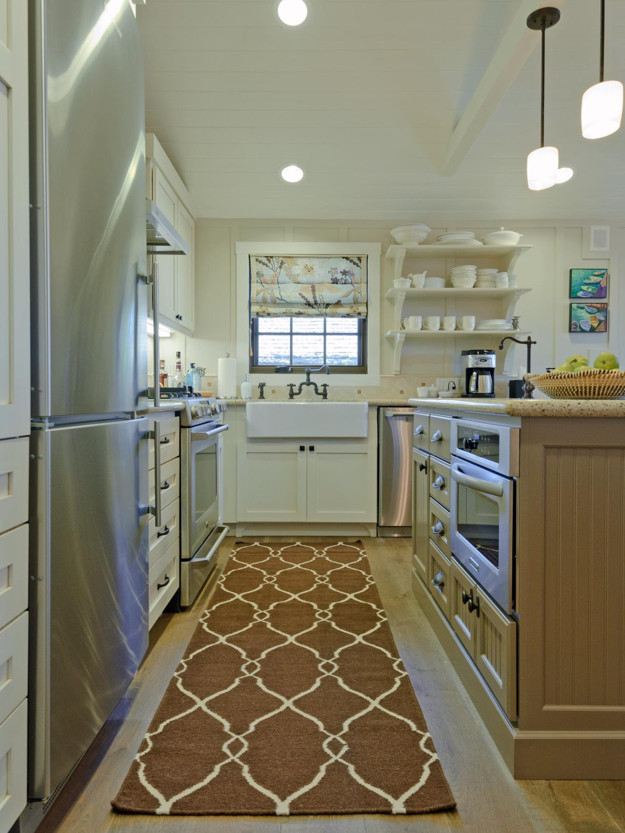 coastal kitchen rugs 24