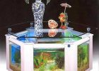 coffee table aquarium for sale 03