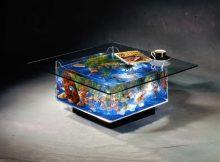 coffee table aquarium for sale 05