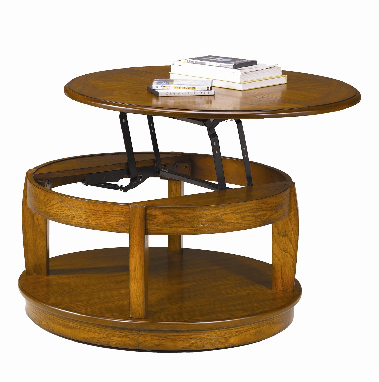 coffee tables that lift 02