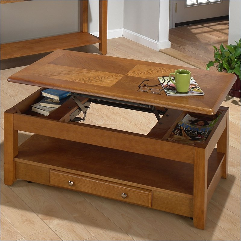coffee tables that lift 05