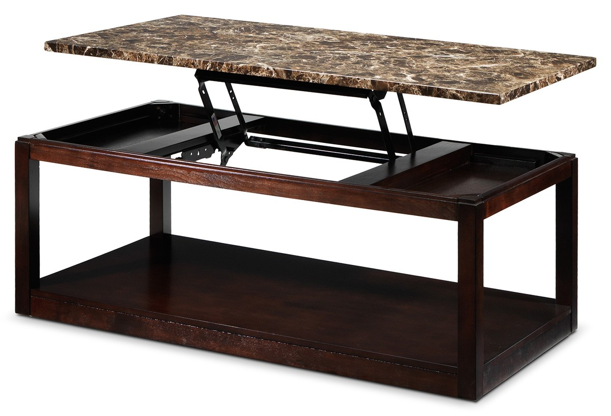 coffee tables that lift 06