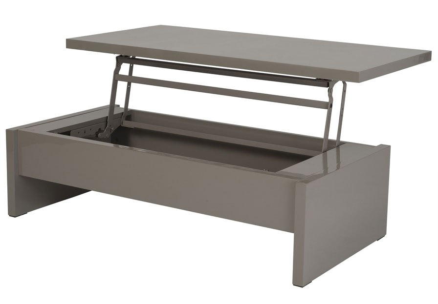 coffee tables that lift 07