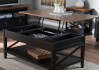 coffee tables that lift 14