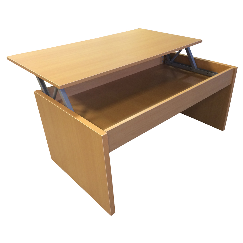 coffee tables that lift up 02