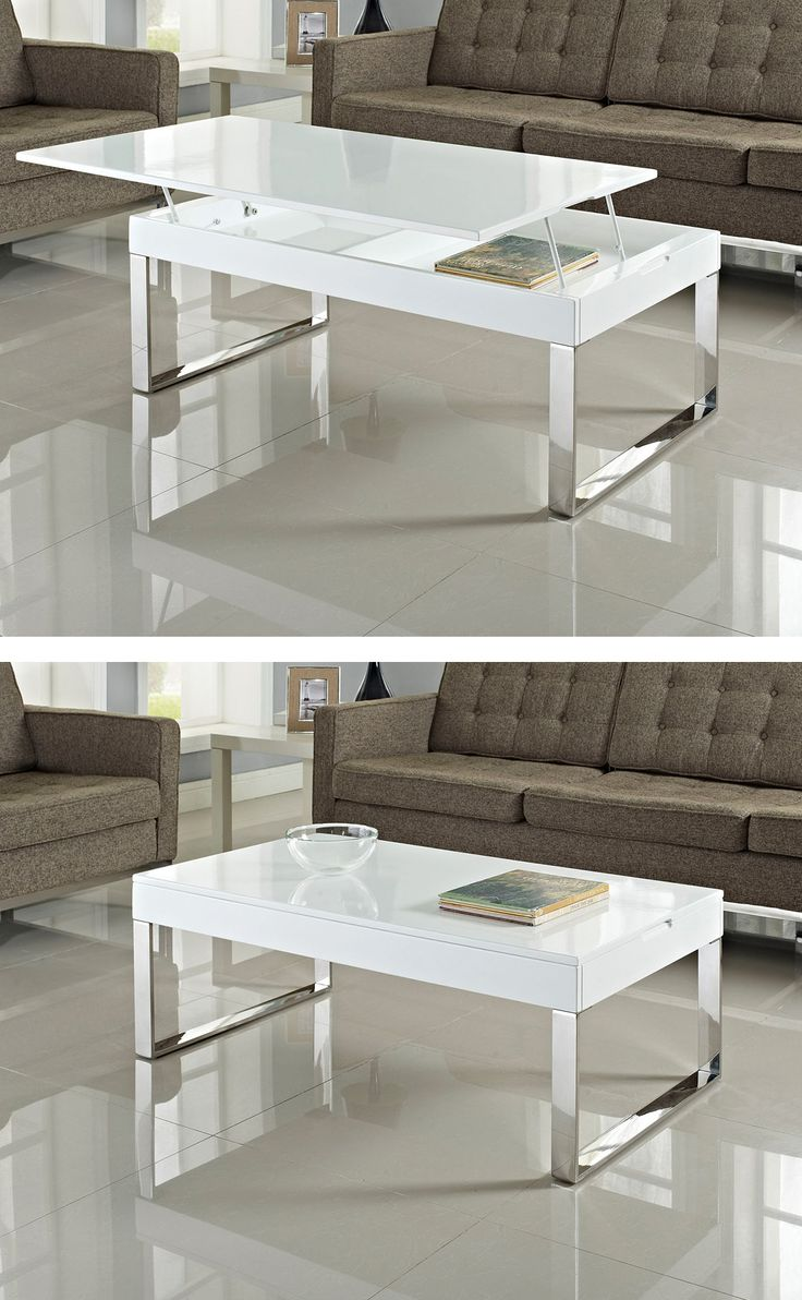 coffee tables that lift up 04