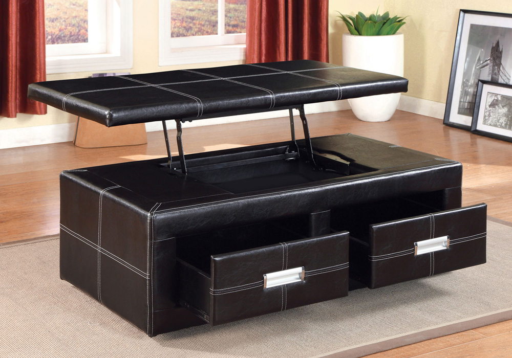 coffee tables that lift up 06