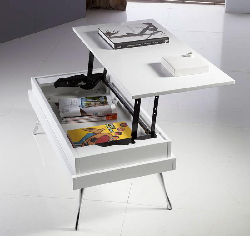 coffee tables that lift up 08