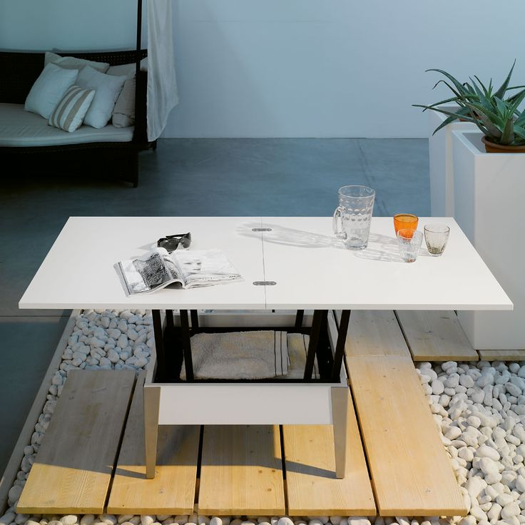 coffee tables that lift up 09