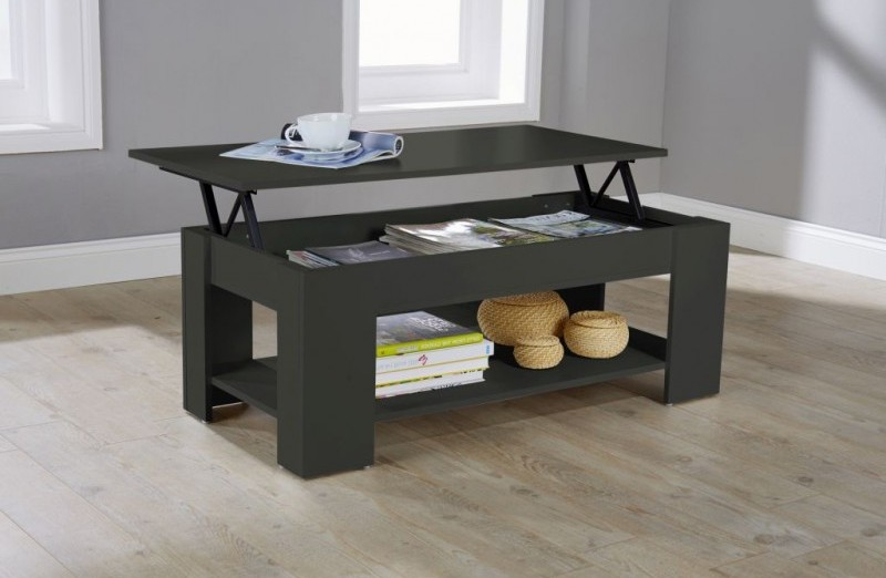 coffee tables that lift up 11