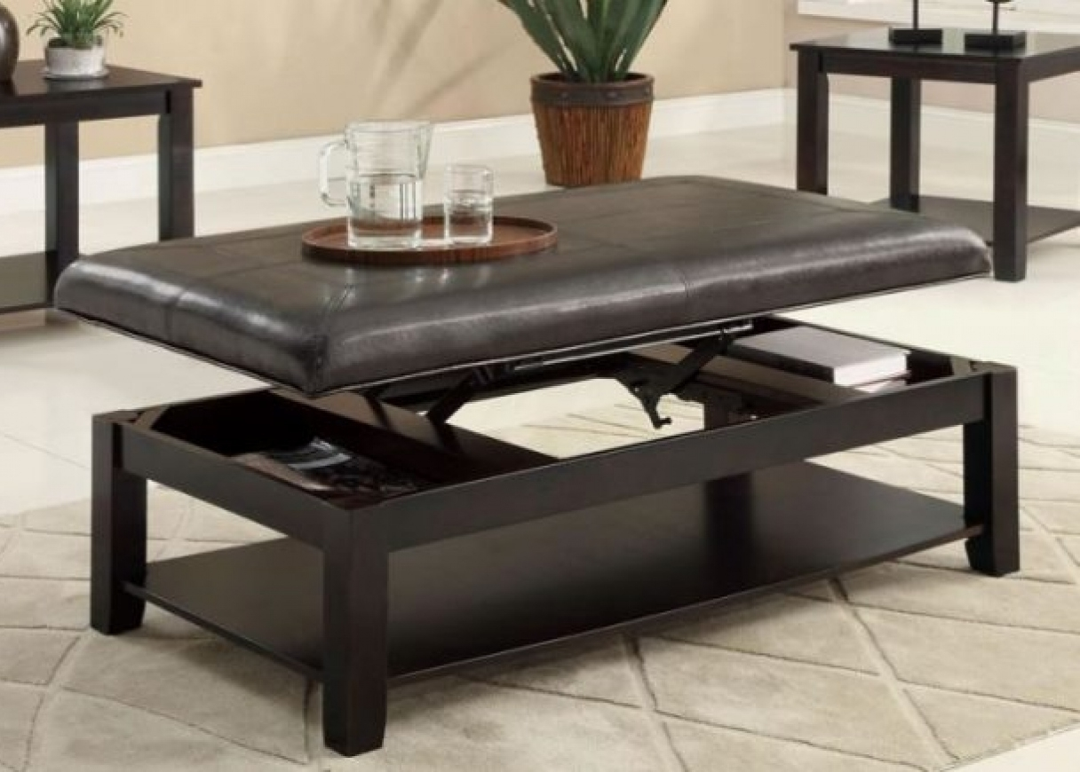 Coffee Tables That Lift Up Roy Home Design