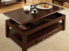 coffee tables that lift up 29