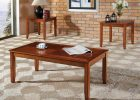 coffee tables under $50 08