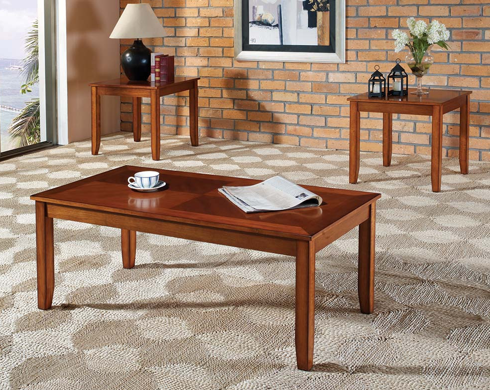 Coffee Tables Under 50 Roy Home Design