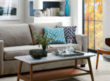 coffee tables under $50 09