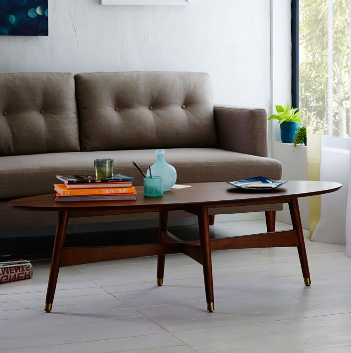 coffee tables under $50 10
