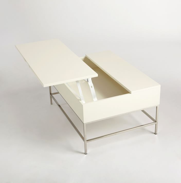 coffee tables under $50 11