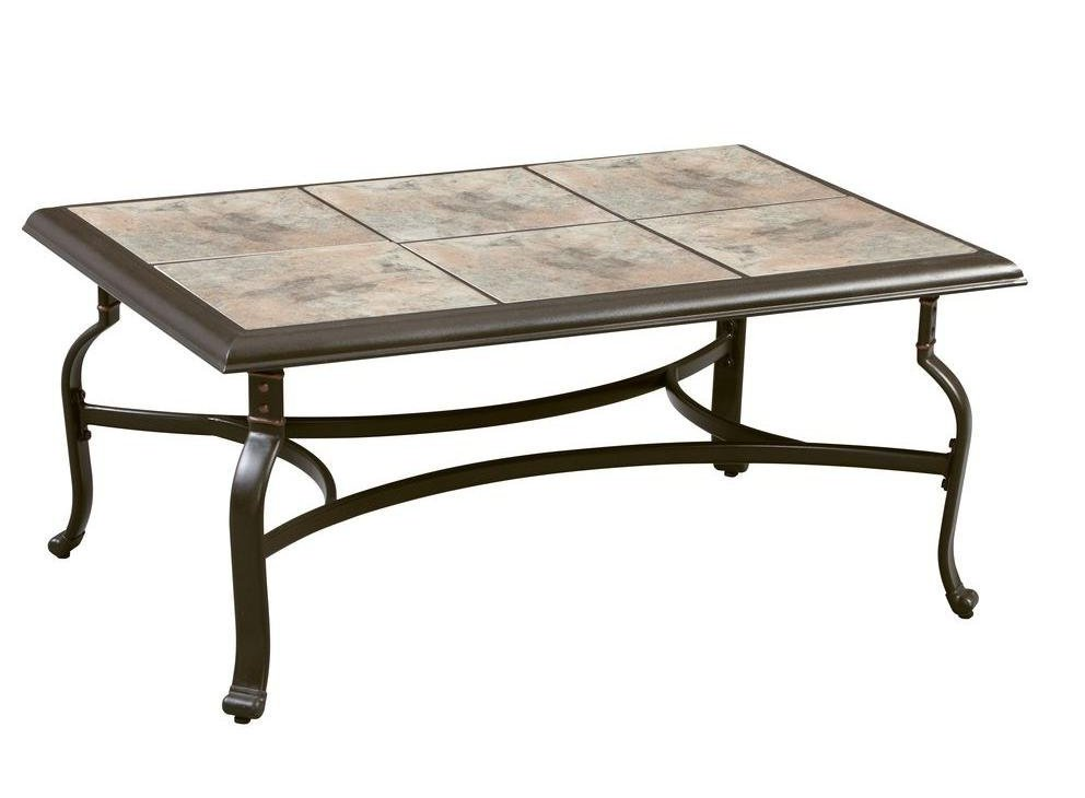 coffee tables under $50 12