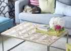 coffee tables under $50 14
