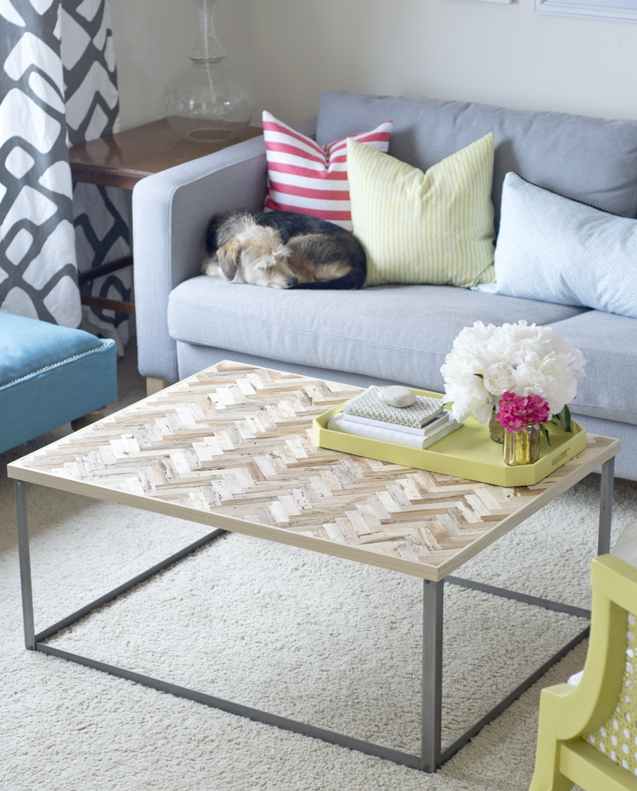Cheap Black Coffee Tables Under $50