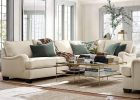 coffee tables under $50 19