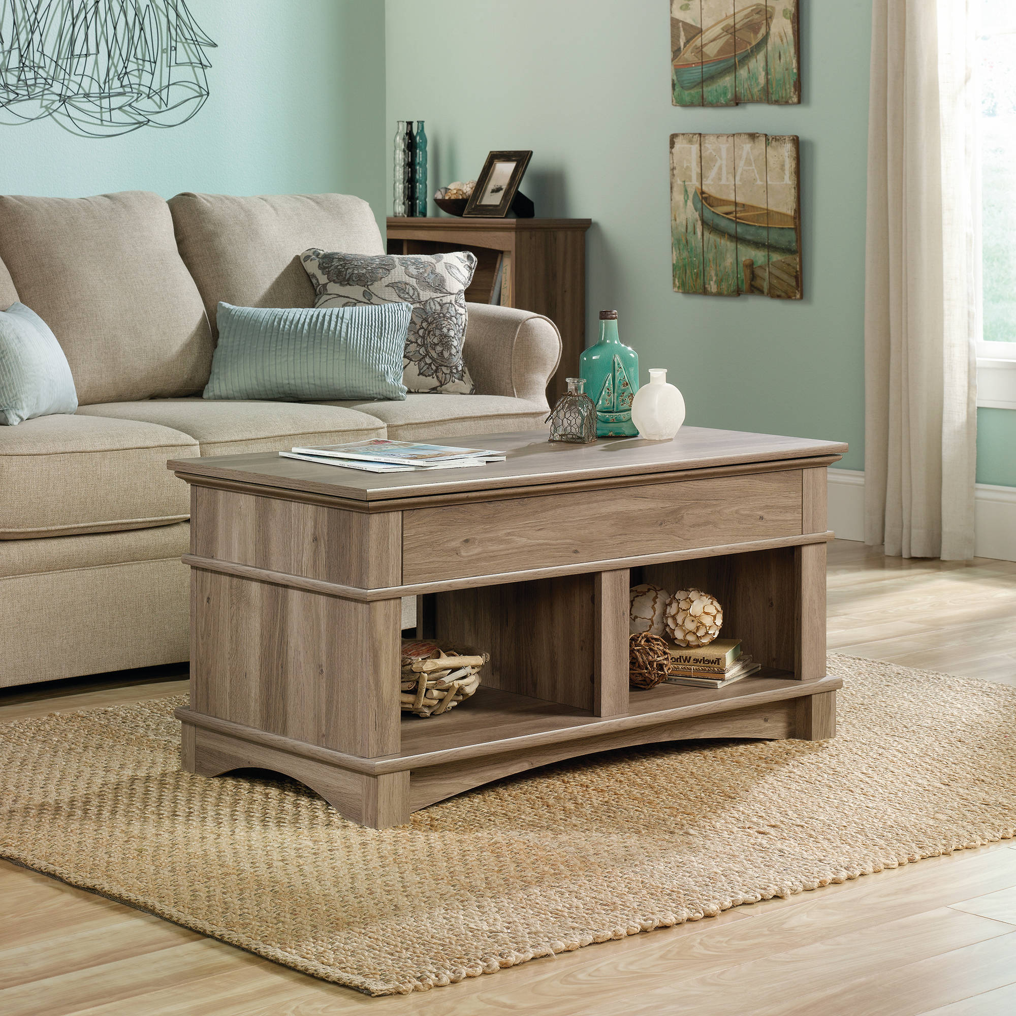 coffee tables under $50 20
