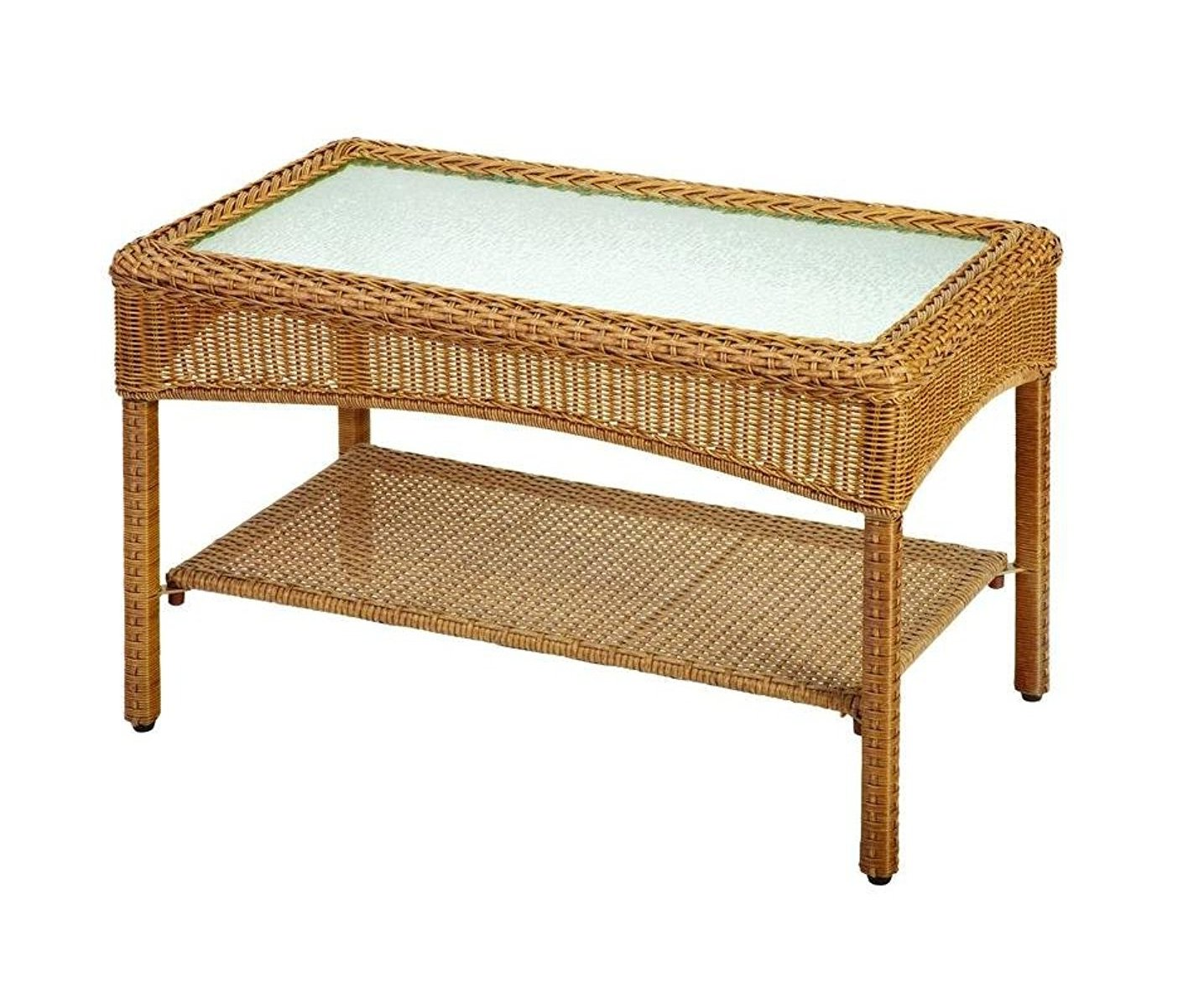 coffee tables under $50 21