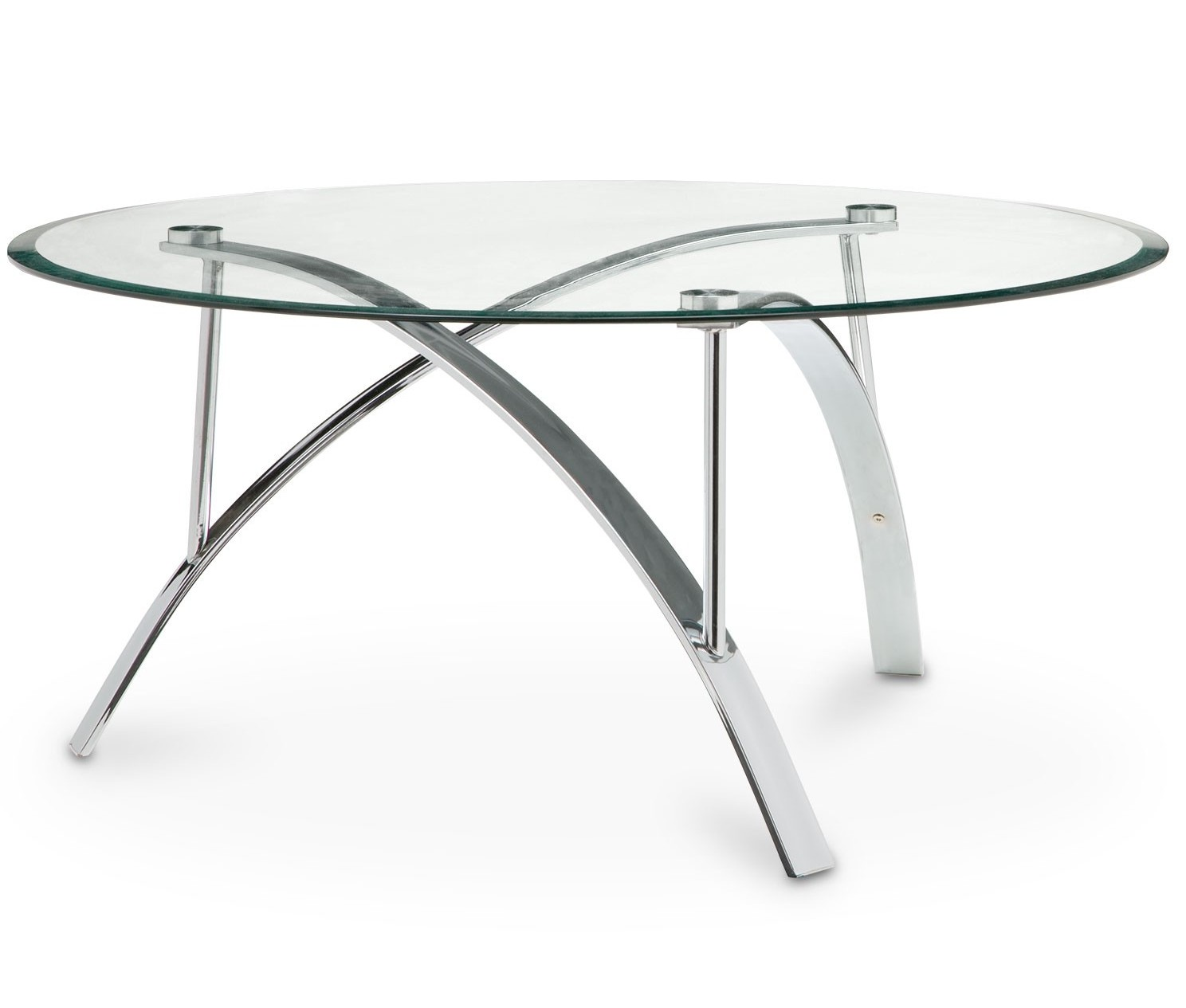 coffee tables under $50 23