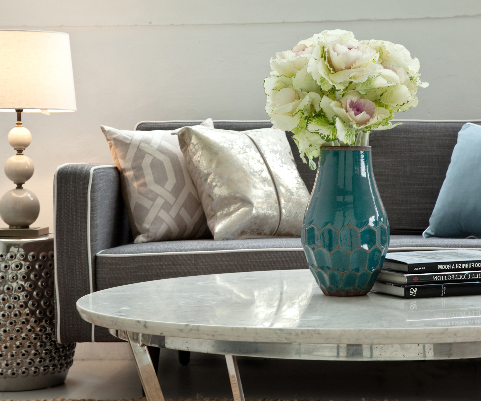 coffee tables under $50 25