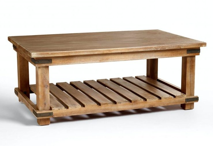 coffee tables under $50 28
