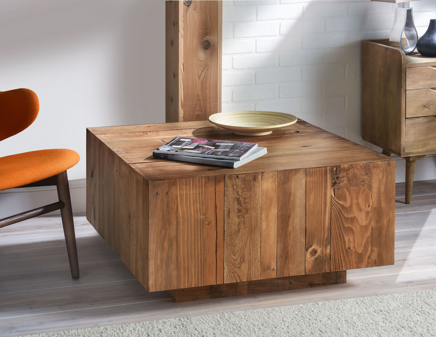 coffee tables under $50 29