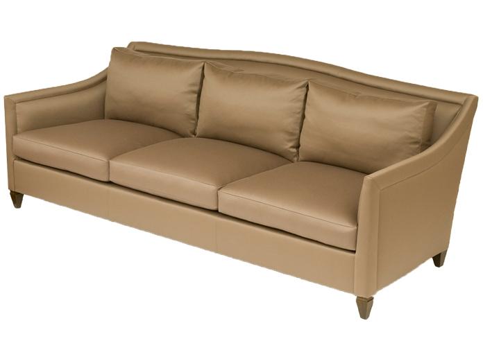 donghia sofa 01