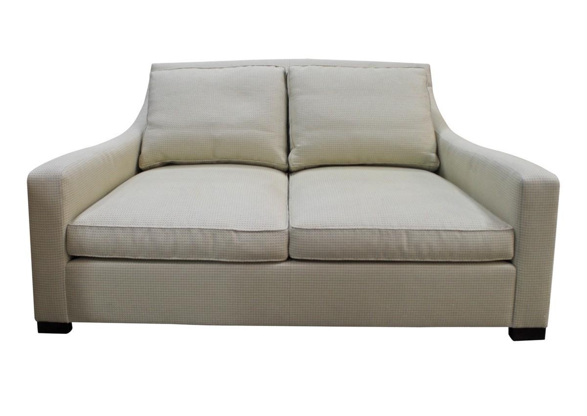 donghia sofa 02