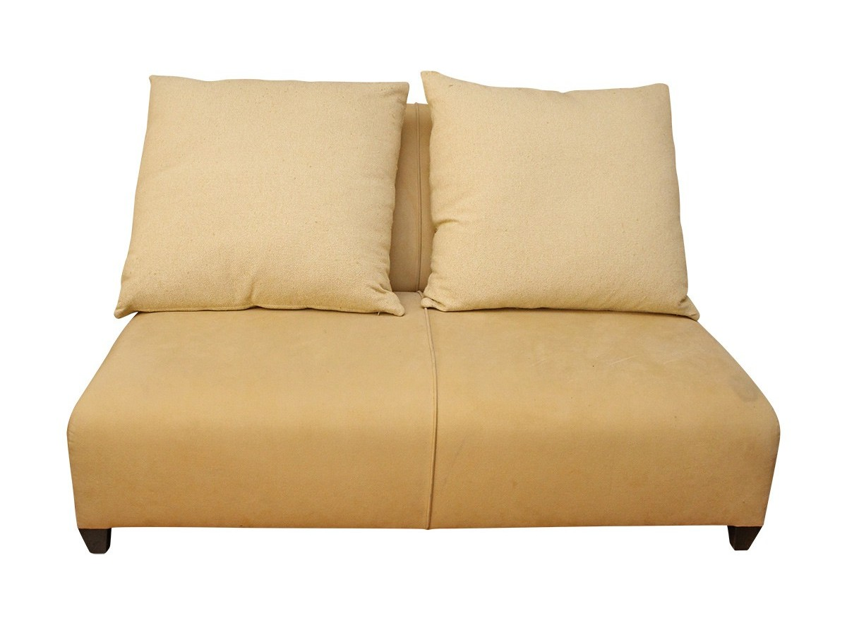 donghia sofa 03