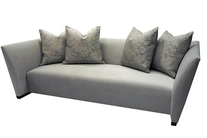 donghia sofa 04