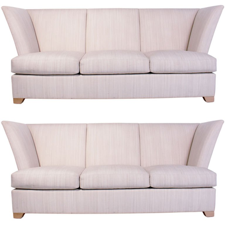 donghia sofa 06