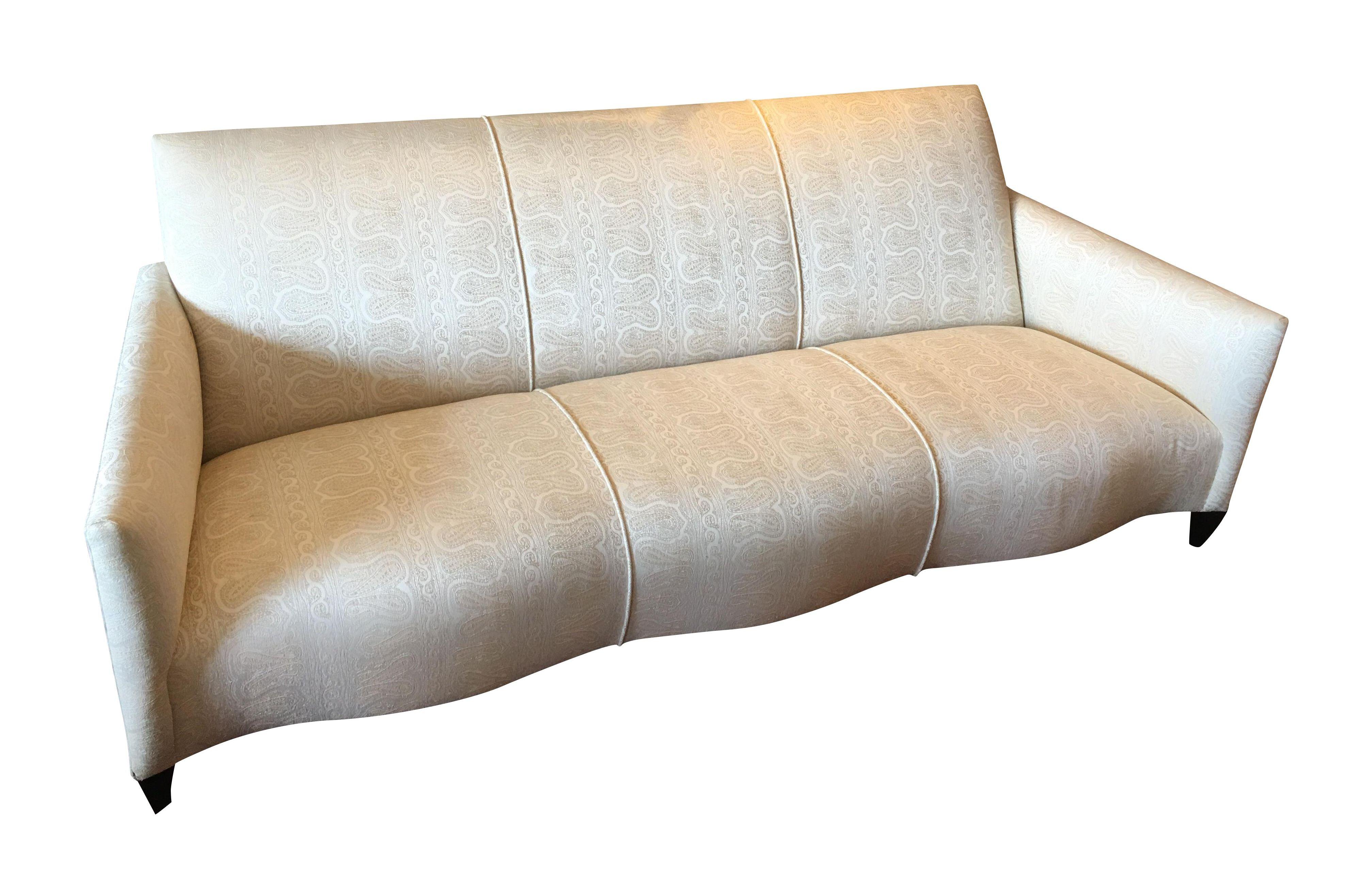 donghia sofa 07