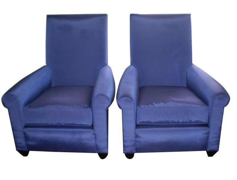 donghia sofa 08