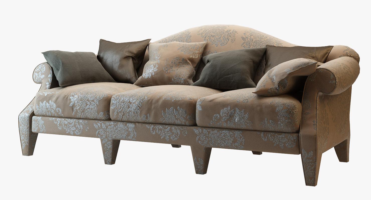 donghia sofa 10