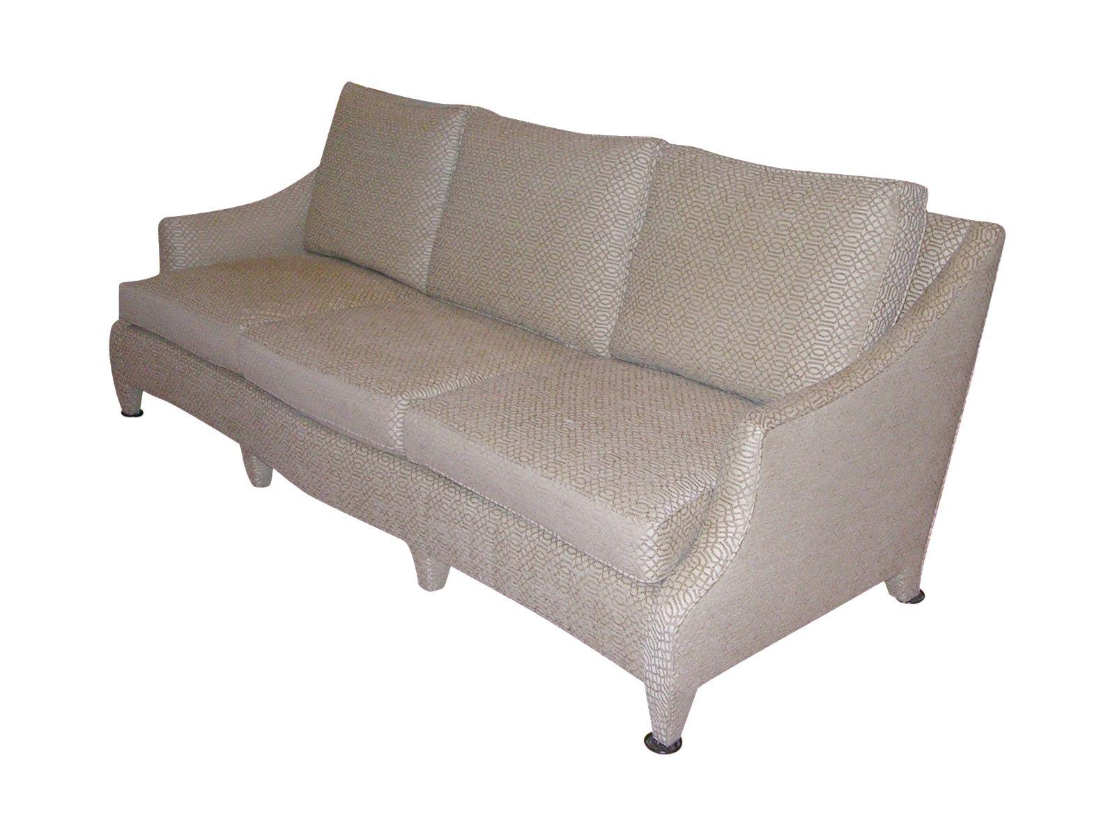 donghia sofa 11