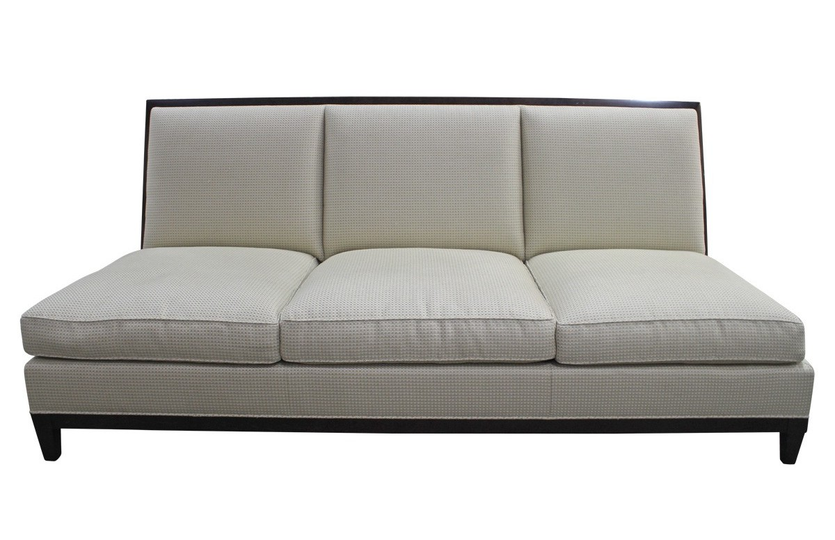 donghia sofa 12