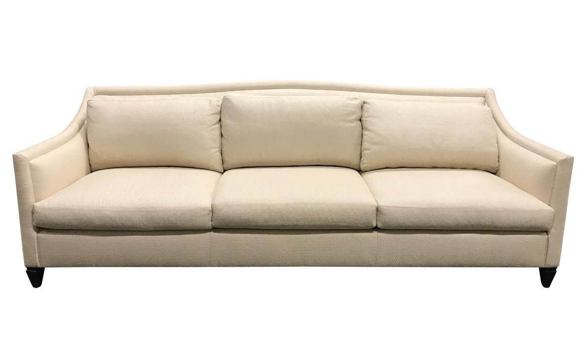 donghia sofa 13