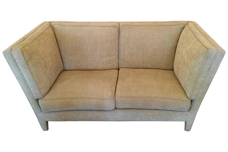 donghia sofa 14