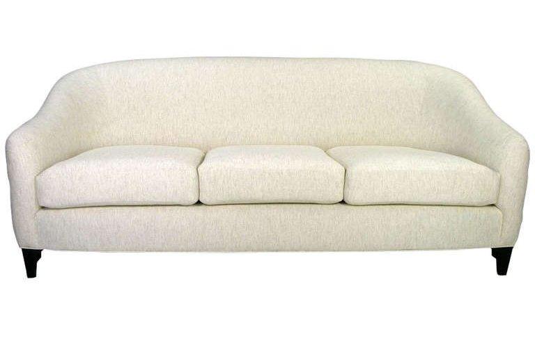 donghia sofa 15