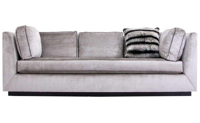 donghia sofa 16